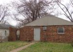 Foreclosed Home in Dayton 45414 DRILL AVE - Property ID: 4376308153
