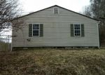 Foreclosed Home in Chesapeake 45619 COUNTY ROAD 31 - Property ID: 4376310350