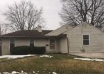 Foreclosed Home in Mount Gilead 43338 W MARION ST - Property ID: 4376318228