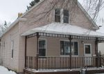 Foreclosed Home in Cleveland 44109 W 36TH ST - Property ID: 4376323941