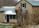 Foreclosed Home in Logan 43138 TOWNSHIP ROAD 372 - Property ID: 4376332696