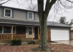 Foreclosed Home in Columbus 43229 ASCOT DR - Property ID: 4376336181