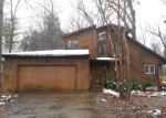 Foreclosed Home in Loveland 45140 BLACK HAWK CT - Property ID: 4376337955