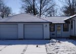 Foreclosed Home in Wickliffe 44092 ARTHUR AVE - Property ID: 4376341895