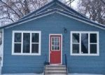 Foreclosed Home in Minot 58701 E CENTRAL AVE - Property ID: 4376354136