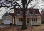 Foreclosed Home in Holly Springs 27540 TWIN LAKE DR - Property ID: 4376356332
