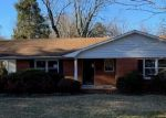 Foreclosed Home in Winston Salem 27106 POLO RD - Property ID: 4376357209