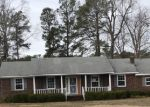 Foreclosed Home in Vanceboro 28586 BUTLER FORD RD - Property ID: 4376360272