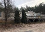 Foreclosed Home in Lenoir 28645 CELIA CREEK RD - Property ID: 4376361596