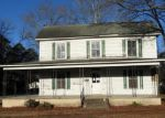 Foreclosed Home in Washington 27889 CHARLOTTE ST - Property ID: 4376362472