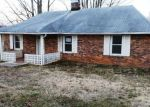 Foreclosed Home in Westfield 27053 NC 89 HWY W - Property ID: 4376363347