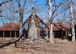 Foreclosed Home in Chapel Hill 27516 CRAWFORD DAIRY RD - Property ID: 4376365990