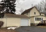 Foreclosed Home in Newfane 14108 CHARLOTTEVILLE RD - Property ID: 4376370353