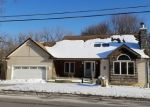 Foreclosed Home in Buffalo 14227 BENNETT RD - Property ID: 4376373868
