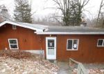 Foreclosed Home in Wilson 14172 WILSON AVE - Property ID: 4376376934