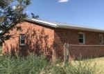Foreclosed Home in Clovis 88101 GAYLE ST - Property ID: 4376387436