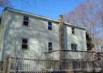 Foreclosed Home in East Hampton 6424 E HIGH ST - Property ID: 4376403195