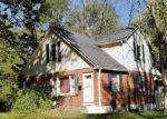 Foreclosed Home in Dayton 45415 ELM HILL DR - Property ID: 4376416339
