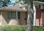 Foreclosed Home in Dayton 45415 MAEFEL LN - Property ID: 4376419405