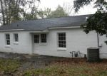 Foreclosed Home in Mobile 36608 GULFWOOD DR - Property ID: 4376429482