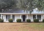 Foreclosed Home in Theodore 36582 STUART DR - Property ID: 4376430352
