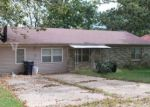 Foreclosed Home in Warsaw 65355 BRANCH AVE - Property ID: 4376433420
