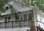 Foreclosed Home in Independence 64055 W SOUTHSIDE BLVD - Property ID: 4376443945