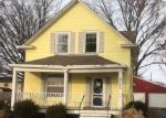 Foreclosed Home in Buckner 64016 S SIBLEY ST - Property ID: 4376452699