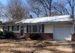 Foreclosed Home in Kansas City 64133 KENTUCKY AVE - Property ID: 4376458831