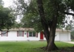 Foreclosed Home in Belton 64012 S BENTON DR - Property ID: 4376462773