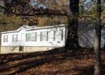 Foreclosed Home in Waterford 38685 COUNTY ROAD 507 - Property ID: 4376487286