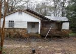Foreclosed Home in Mccomb 39648 BEECH ST - Property ID: 4376500882