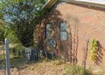 Foreclosed Home in Byhalia 38611 HIGHWAY 309 S - Property ID: 4376503948