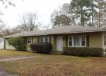 Foreclosed Home in Mccomb 39648 WHEELOCK ST - Property ID: 4376527139