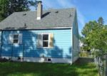 Foreclosed Home in Hibbing 55746 4TH AVE E - Property ID: 4376549486
