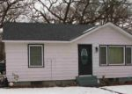 Foreclosed Home in Waite Park 56387 2ND ST N - Property ID: 4376551684