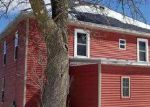 Foreclosed Home in Caledonia 55921 E GROVE ST - Property ID: 4376552553