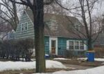 Foreclosed Home in Owatonna 55060 HARRIET AVE - Property ID: 4376556944