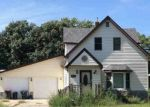 Foreclosed Home in Winthrop 55396 S MAIN ST - Property ID: 4376558688