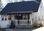 Foreclosed Home in Waseca 56093 9TH AVE SE - Property ID: 4376561307