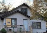 Foreclosed Home in Cloquet 55720 LAUREL ST - Property ID: 4376567444