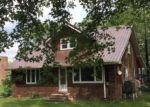 Foreclosed Home in Swanville 56382 BISON RD - Property ID: 4376572254