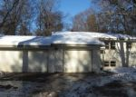 Foreclosed Home in Baxter 56425 JEPSON RD - Property ID: 4376582780