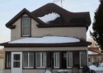 Foreclosed Home in Grey Eagle 56336 E MINNESOTA ST - Property ID: 4376587141