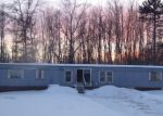 Foreclosed Home in Pine River 56474 W ARROWHEAD DR - Property ID: 4376603351