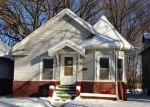 Foreclosed Home in Austin 55912 10TH ST NE - Property ID: 4376606423
