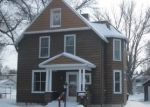 Foreclosed Home in Fergus Falls 56537 E ADOLPHUS AVE - Property ID: 4376615171