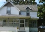 Foreclosed Home in Saint Cloud 56303 7TH AVE N - Property ID: 4376619562
