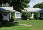 Foreclosed Home in Shepherd 48883 CENTRAL AVE - Property ID: 4376670364