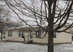 Foreclosed Home in Union City 49094 ELLEN ST - Property ID: 4376696195